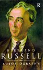 the art of philosophizing and other essays Read the art of philosophizing by bertrand russell by bertrand russell for free with a 30 day free trial read ebook on the web, ipad, iphone and android.